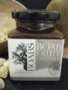 Boab Fruit Chutney – 200g